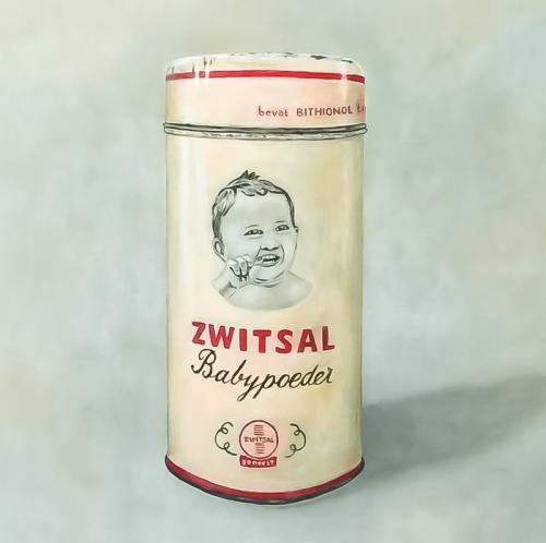 Te koop-Nostalgie-60/60 cm