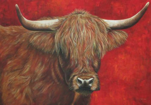 koeienschilderijen-26