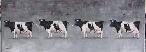 koeienschilderijen-27