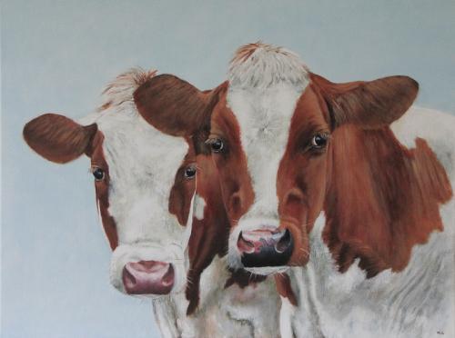 koeienschilderijen-28