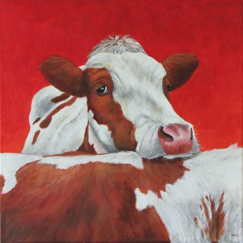 koeienschilderijen-29