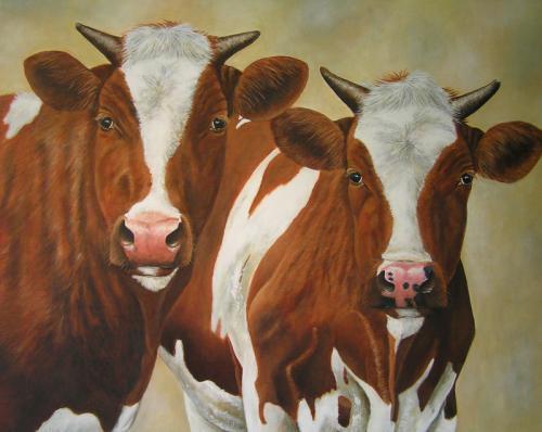 koeienschilderijen-01
