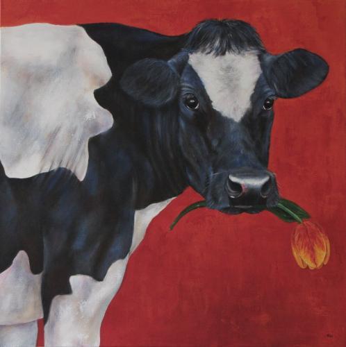 koeienschilderijen-34