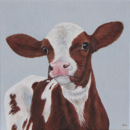 koeienschilderijen-37