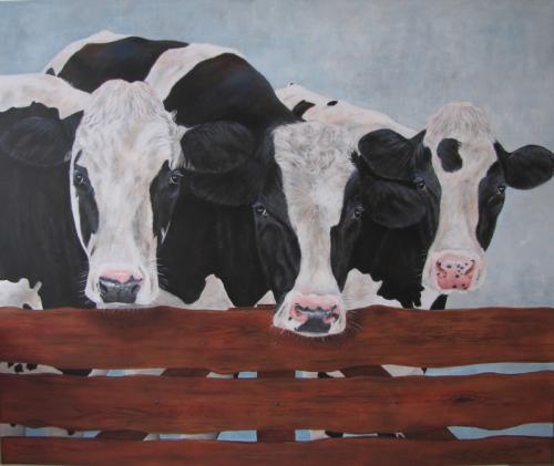 koeienschilderijen-38