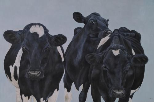 koeienschilderijen-41